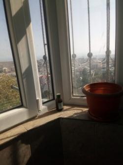 Bakı şəhəri, Xətai rayonunda, 2 otaqlı köhnə tikili satılır (Elan: 201951)