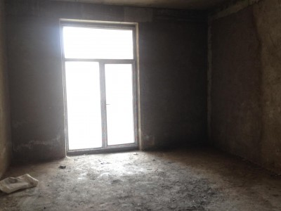 Bakı şəhəri, Xətai rayonunda, 4 otaqlı yeni tikili satılır (Elan: 110521)
