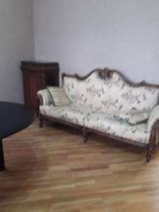 Bakı şəhəri, Nərimanov rayonunda, 4 otaqlı ofis kirayə verilir (Elan: 154072)