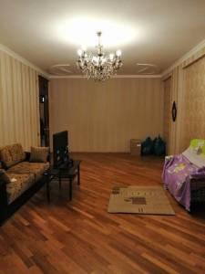 Bakı şəhəri, Nərimanov rayonunda, 3 otaqlı yeni tikili kirayə verilir (Elan: 113474)