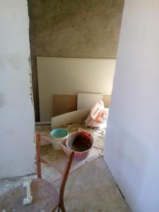 Xırdalan şəhərində, 2 otaqlı ev / villa satılır (Elan: 106985)