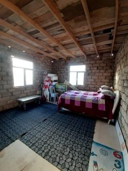 Bakı şəhəri, Sabunçu rayonu, Kürdəxanı qəsəbəsində, 3 otaqlı ev / villa satılır (Elan: 190027)