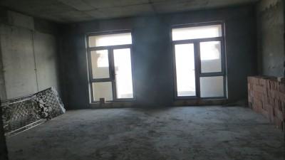 Bakı şəhəri, Nəsimi rayonunda, 3 otaqlı yeni tikili satılır (Elan: 108580)