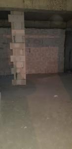 Bakı şəhəri, Xətai rayonunda, 3 otaqlı yeni tikili satılır (Elan: 106296)