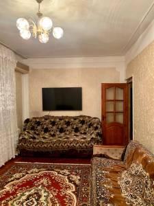 Bakı şəhəri, Binəqədi rayonu, 9-cu mikrorayon qəsəbəsində, 3 otaqlı yeni tikili satılır (Elan: 126569)