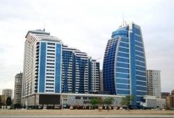 Bakı şəhəri, Xətai rayonunda, 3 otaqlı yeni tikili kirayə verilir (Elan: 203813)