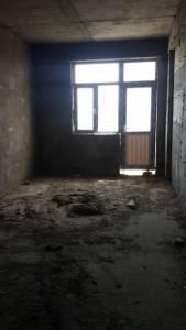 Xırdalan şəhərində, 2 otaqlı yeni tikili satılır (Elan: 158384)