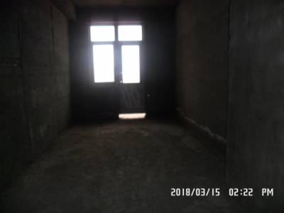 Xırdalan şəhərində, 1 otaqlı yeni tikili satılır (Elan: 160926)
