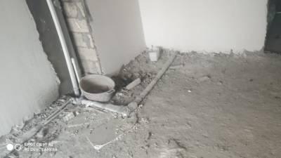 Bakı şəhəri, Nərimanov rayonunda, 3 otaqlı yeni tikili satılır (Elan: 113350)
