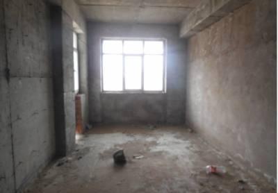 Bakı şəhəri, Nərimanov rayonunda, 3 otaqlı yeni tikili satılır (Elan: 154374)