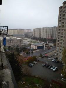 Bakı şəhəri, Xətai rayonu, Əhmədli qəsəbəsində, 2 otaqlı köhnə tikili satılır (Elan: 108893)