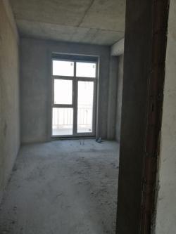 Bakı şəhəri, Nərimanov rayonunda, 3 otaqlı yeni tikili satılır (Elan: 179533)