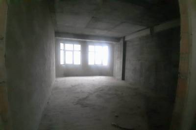 Bakı şəhəri, Yasamal rayonu, Yasamal qəsəbəsində, 3 otaqlı yeni tikili satılır (Elan: 160096)