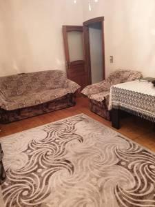 Bakı şəhəri, Xətai rayonunda, 2 otaqlı köhnə tikili satılır (Elan: 148059)
