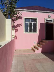 Bakı şəhəri, Binəqədi rayonu, Biləcəri qəsəbəsində, 3 otaqlı ev / villa satılır (Elan: 108202)