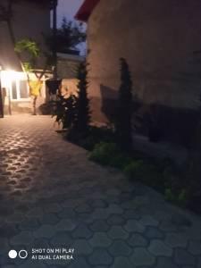 Bakı şəhəri, Səbail rayonunda, 2 otaqlı köhnə tikili satılır (Elan: 158076)