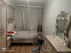 Xırdalan şəhəri, Abşeron rayonunda, 3 otaqlı yeni tikili satılır (Elan: 201704)