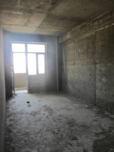 Xırdalan şəhərində, 1 otaqlı yeni tikili satılır (Elan: 154422)