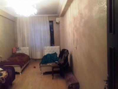 Bakı şəhəri, Nəsimi rayonunda, 2 otaqlı yeni tikili kirayə verilir (Elan: 108784)