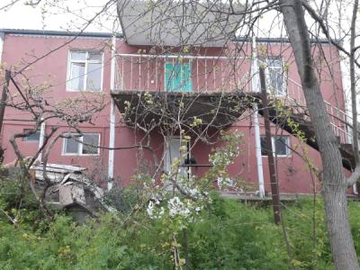 Bakı şəhəri, Abşeron rayonu, Masazır qəsəbəsində, 4 otaqlı ev / villa satılır (Elan: 109456)