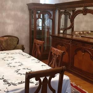 Bakı şəhərində, 8 otaqlı ev / villa satılır (Elan: 153762)