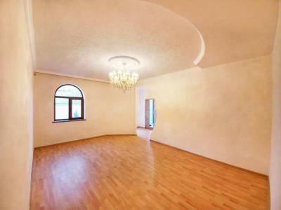 Bakı şəhəri, Abşeron rayonunda, 4 otaqlı ev / villa satılır (Elan: 167425)
