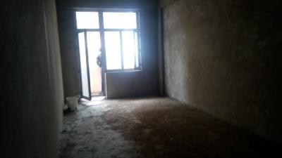 Bakı şəhəri, Yasamal rayonu, Yasamal qəsəbəsində, 2 otaqlı yeni tikili satılır (Elan: 107144)