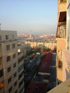 Bakı şəhəri, Yasamal rayonunda, 4 otaqlı yeni tikili satılır (Elan: 108589)