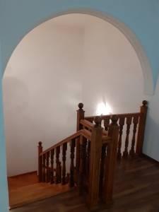 Bakı şəhəri, Səbail rayonu, Badamdar qəsəbəsində, 5 otaqlı ev / villa kirayə verilir (Elan: 144730)
