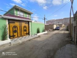 Bakı şəhəri, Sabunçu rayonu, Zabrat qəsəbəsində, 3 otaqlı ev / villa satılır (Elan: 188349)