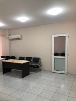 Bakı şəhəri, Yasamal rayonunda obyekt kirayə verilir (Elan: 193396)