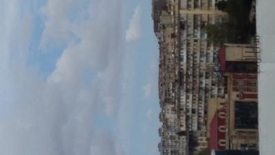 Bakı şəhəri, Xətai rayonu, Əhmədli qəsəbəsində, 3 otaqlı yeni tikili satılır (Elan: 107423)