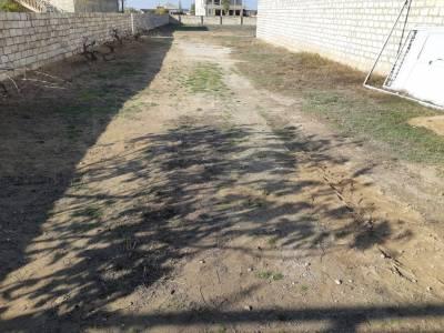 Bakı şəhəri, Sabunçu rayonu, Bilgəh qəsəbəsində torpaq satılır (Elan: 159883)