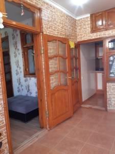 Bakı şəhəri, Nərimanov rayonunda, 3 otaqlı ev / villa satılır (Elan: 153919)