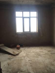 Bakı şəhəri, Nəsimi rayonu, 1-ci mikrorayon qəsəbəsində, 2 otaqlı yeni tikili satılır (Elan: 158411)