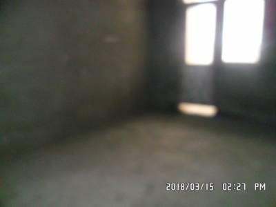 Xırdalan şəhərində, 2 otaqlı yeni tikili satılır (Elan: 155170)