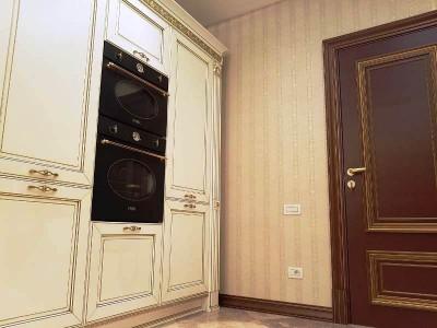 Bakı şəhəri, Yasamal rayonunda, 3 otaqlı yeni tikili satılır (Elan: 109536)