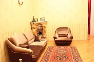 Bakı şəhəri, Səbail rayonunda, 3 otaqlı yeni tikili kirayə verilir (Elan: 166386)