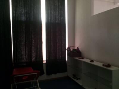 Bakı şəhəri, Nərimanov rayonunda obyekt kirayə verilir (Elan: 115248)