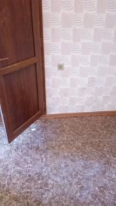Xırdalan şəhərində, 2 otaqlı yeni tikili kirayə verilir (Elan: 106683)