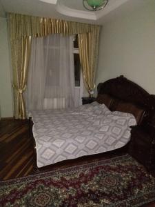 Bakı şəhəri, Nəsimi rayonunda, 2 otaqlı yeni tikili kirayə verilir (Elan: 106682)