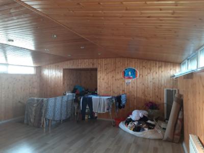 Bakı şəhəri, Yasamal rayonunda, 3 otaqlı köhnə tikili satılır (Elan: 107041)