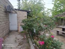 Bakı şəhəri, Sabunçu rayonu, Maştağa qəsəbəsində obyekt satılır (Elan: 185723)