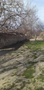 Bakı şəhəri, Abşeron rayonu, Novxanı qəsəbəsində torpaq satılır (Elan: 125667)