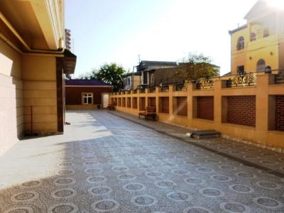 Bakı şəhəri, Yasamal rayonunda, 3 otaqlı yeni tikili satılır (Elan: 106310)