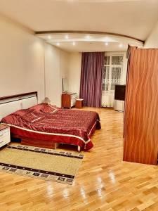 Bakı şəhəri, Nəsimi rayonunda, 3 otaqlı yeni tikili kirayə verilir (Elan: 157248)