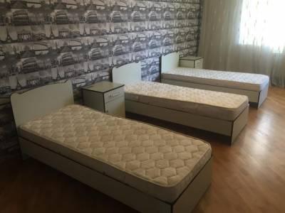 Bakı şəhəri, Yasamal rayonunda, 3 otaqlı yeni tikili kirayə verilir (Elan: 160394)