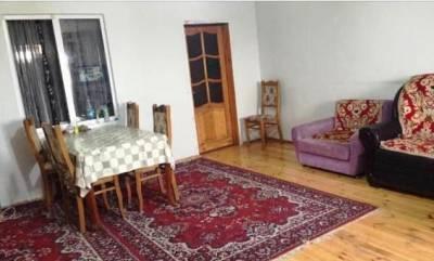 Bakı şəhəri, Qaradağ rayonu, Lökbatan qəsəbəsində, 4 otaqlı ev / villa satılır (Elan: 158440)