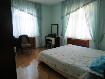 Bakı şəhəri, Abşeron rayonu, Novxanı qəsəbəsində, 8 otaqlı ev / villa satılır (Elan: 108063)