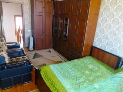 Bakı şəhəri, Sabunçu rayonu, Bakıxanov qəsəbəsində, 5 otaqlı ev / villa satılır (Elan: 154193)